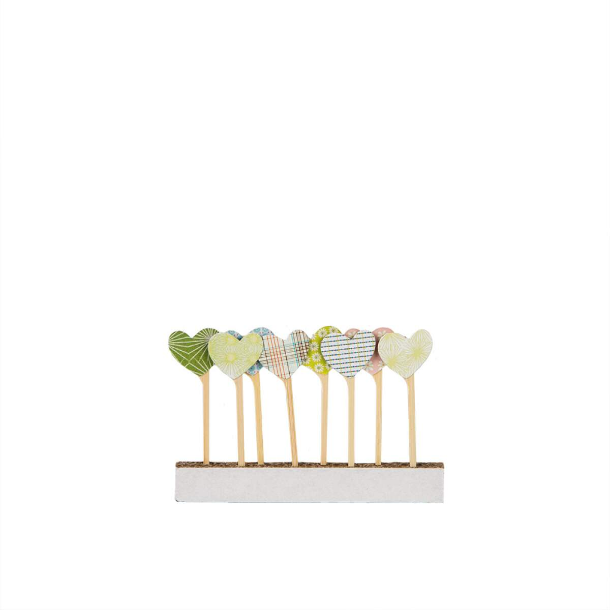 Amore-Ap-ro-Sticks