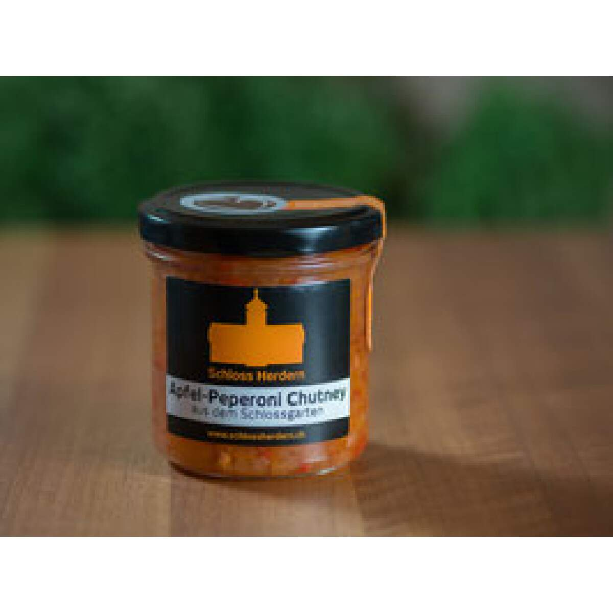 Apfel-Peperoni-Chutney-1