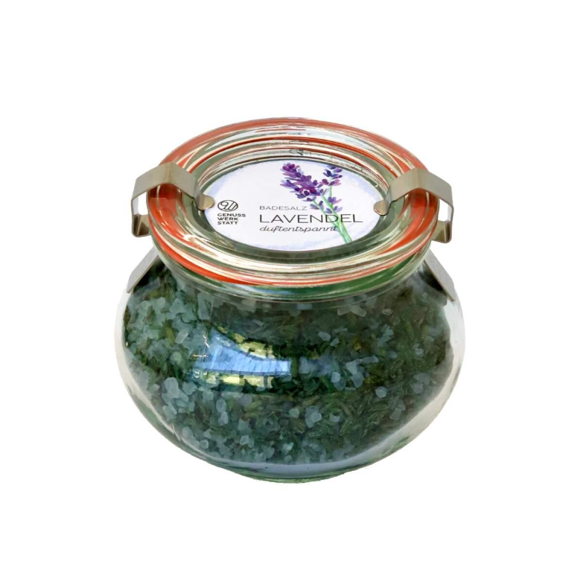 Badesalz-Schmuckglas-Lavendel_neu_2496_1000px