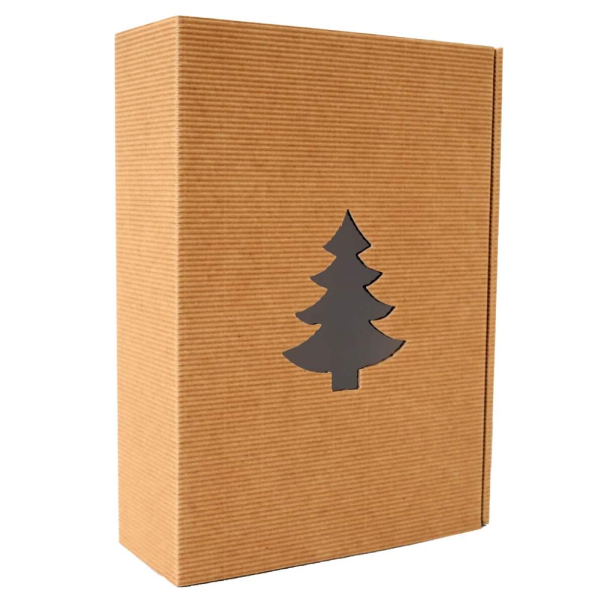 Box-Gr-L-Baum-nature_2107_1000px