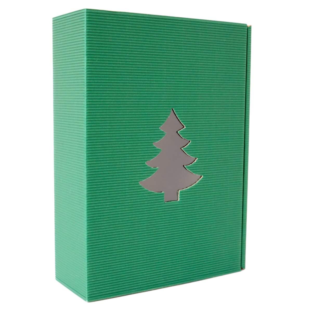 Box-Gr-L-Baum-tannengr-n_2106_1000px