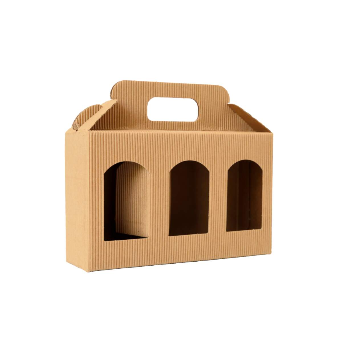 Box-Gr-L-Greenwood-m-3-Fenster-nature_2113_1000px