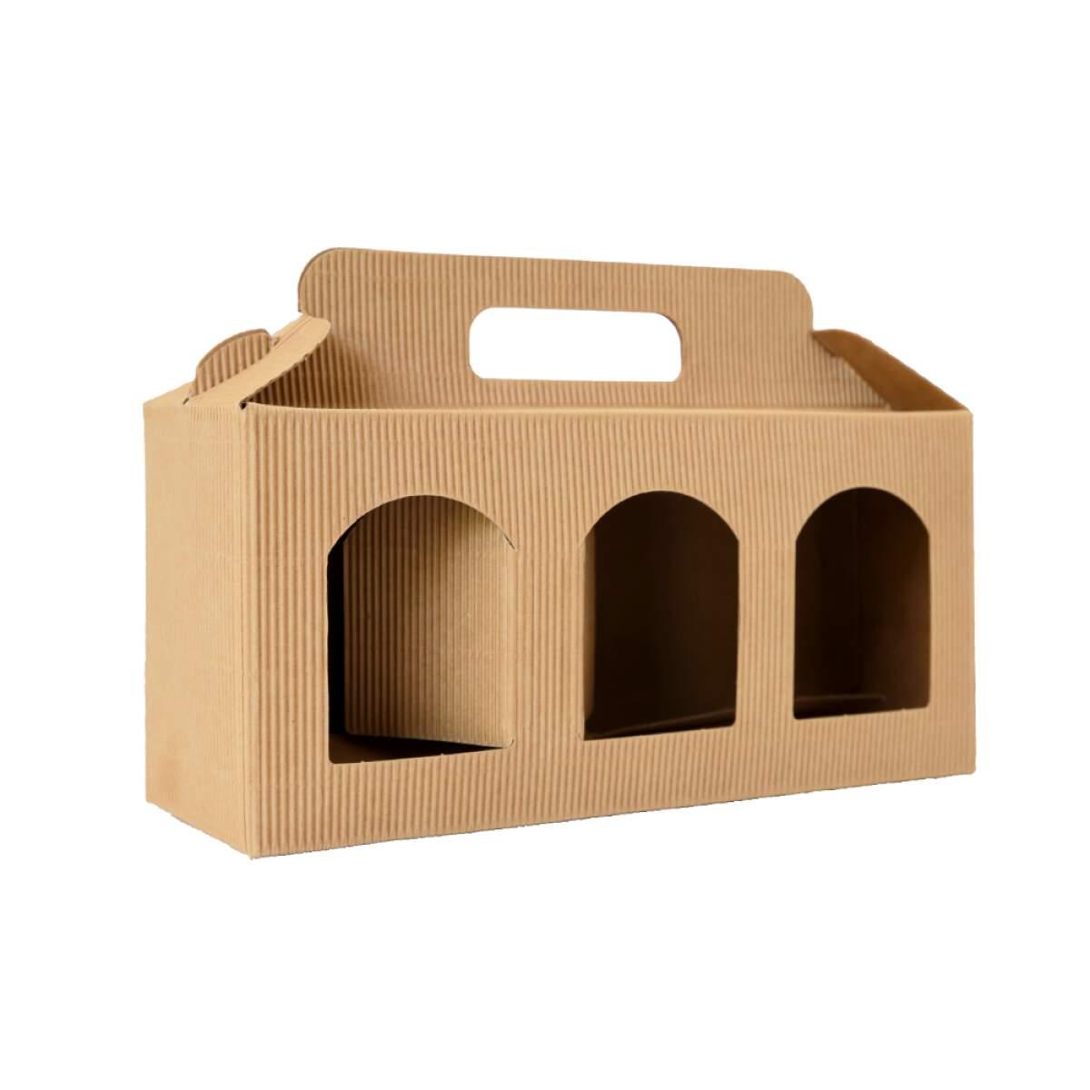 Box-Gr-L-Greenwood-m-3-Fenster-nature_2116_1000px