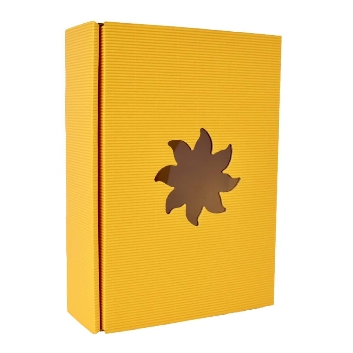 Box-Gr-L-Sonne-gelb_2122_1000px