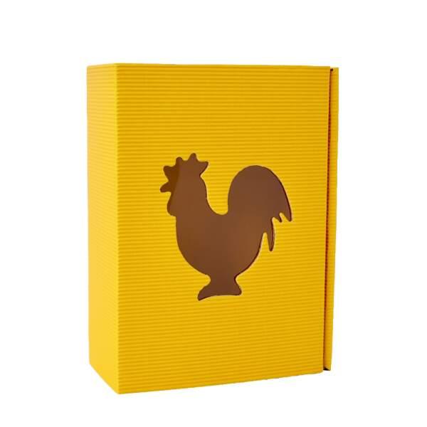 Box-Gr-M-Hahn-gelb_2102_1000px