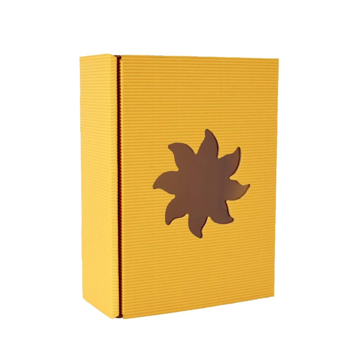 Box-Gr-M-Sonne-gelb_2099_1000px