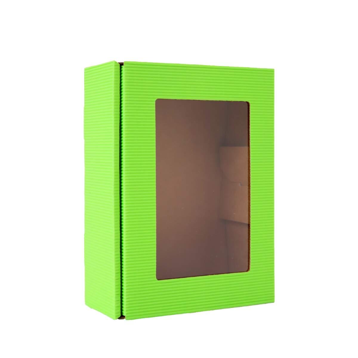 Box-Gr-M-m-Fenster-apfelgr-n_2087_1000px