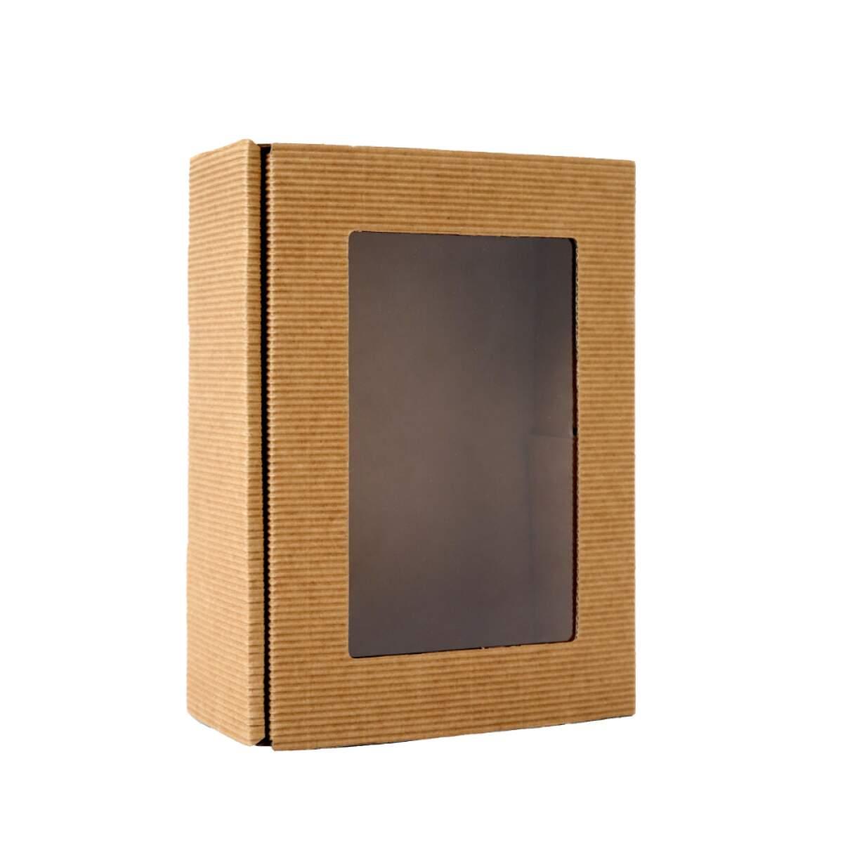 Box-Gr-M-m-Fenster-nature_2088_1000px