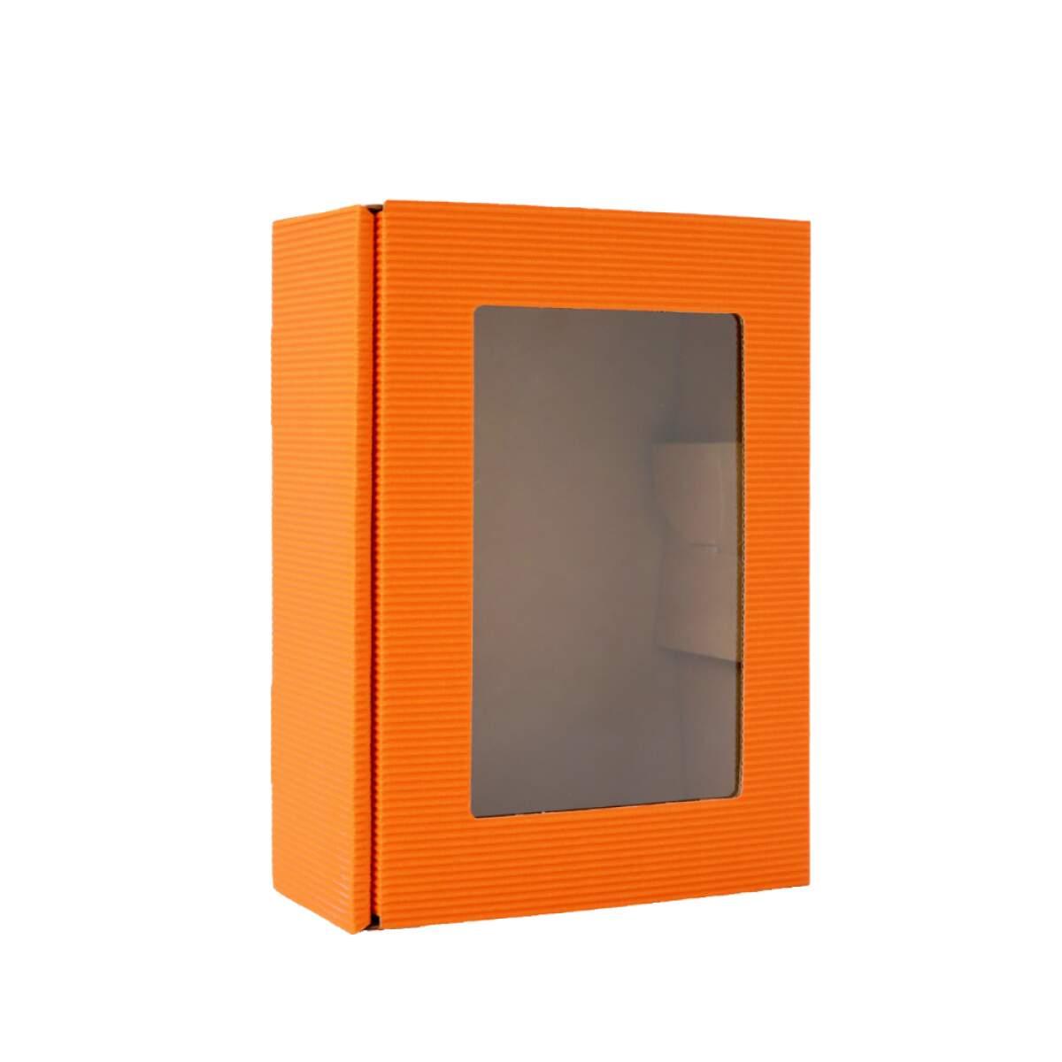 Box-Gr-M-m-Fenster-orange_2086_1000px
