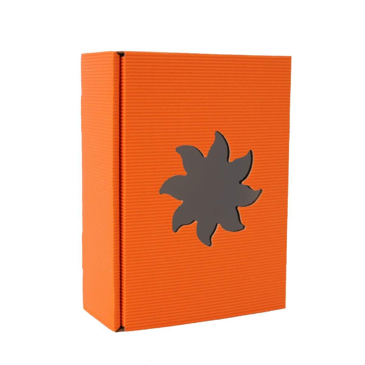 Box-Gr-M-m-Sonne-orange_2100_1000px