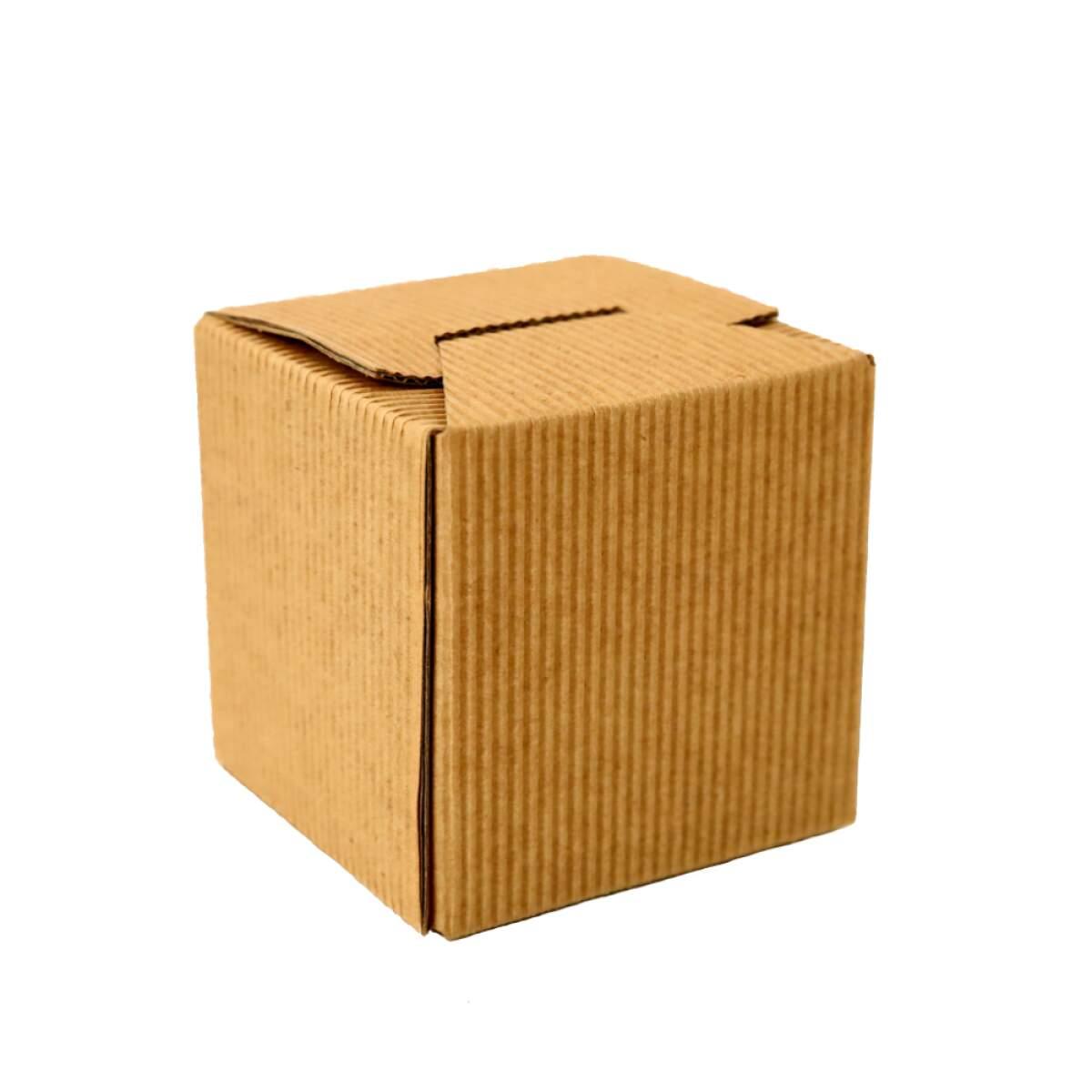 Box-Kubus-nature_2111_1000px