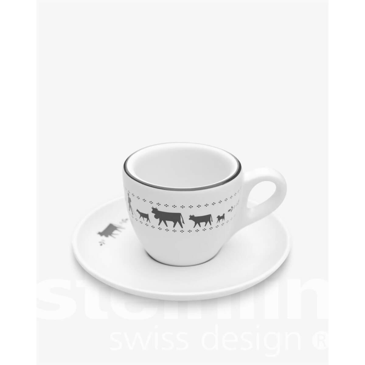 Espresso-Tasse_Alpaufzug