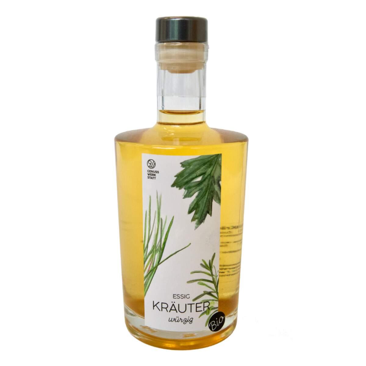 Essig-Flasche-0-35-Kr-uter_3442_1000px