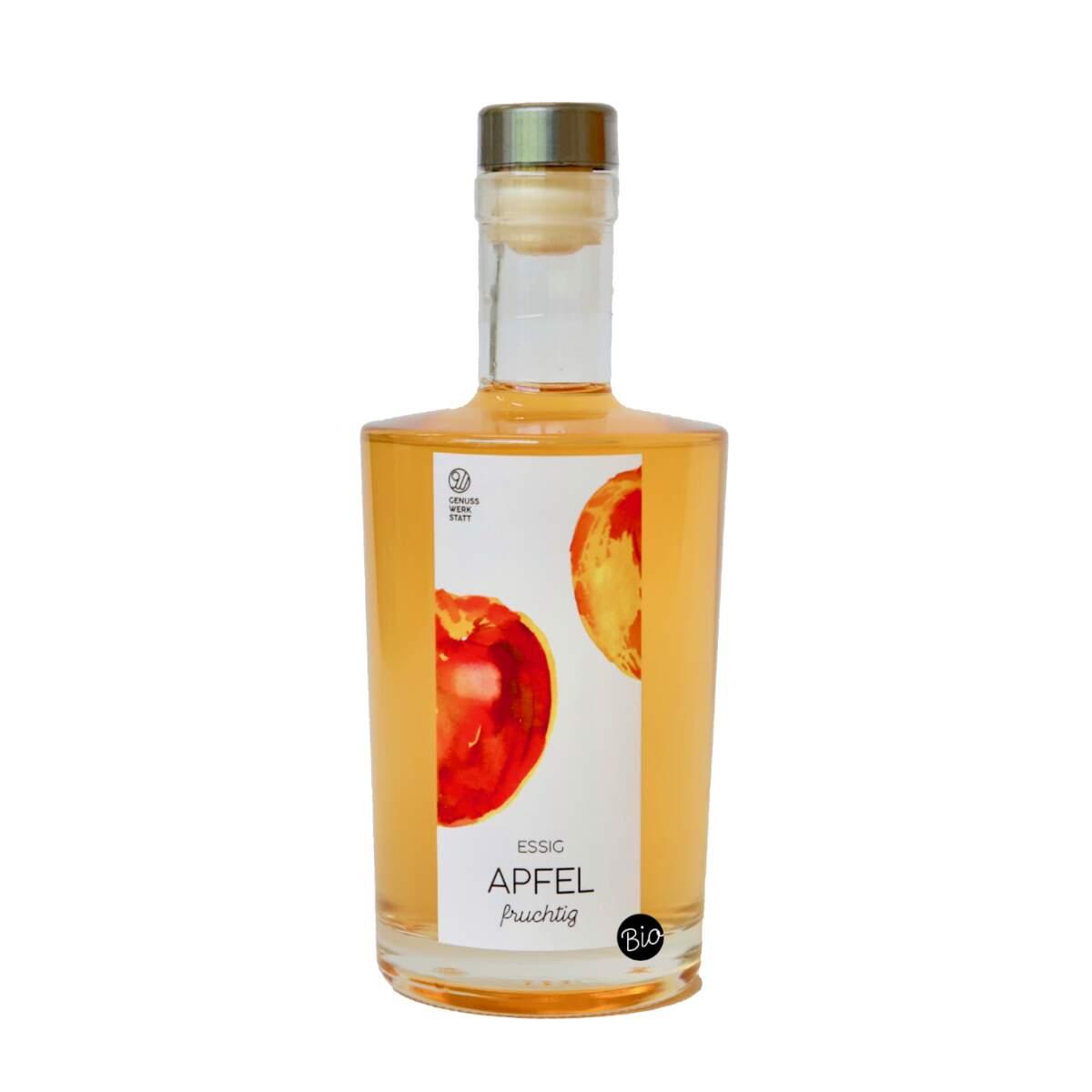 Flasche-Essig-Apfel_Bio_0988_1000px5wFsUVla49ARw