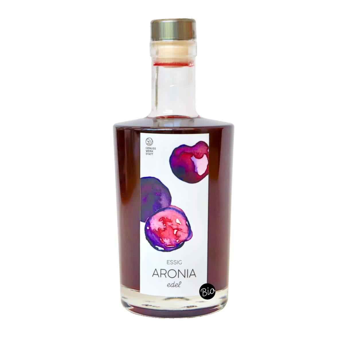 Flasche-Essig-Aronia_Bio_0990_1000pxIosDMGKLfXKc8