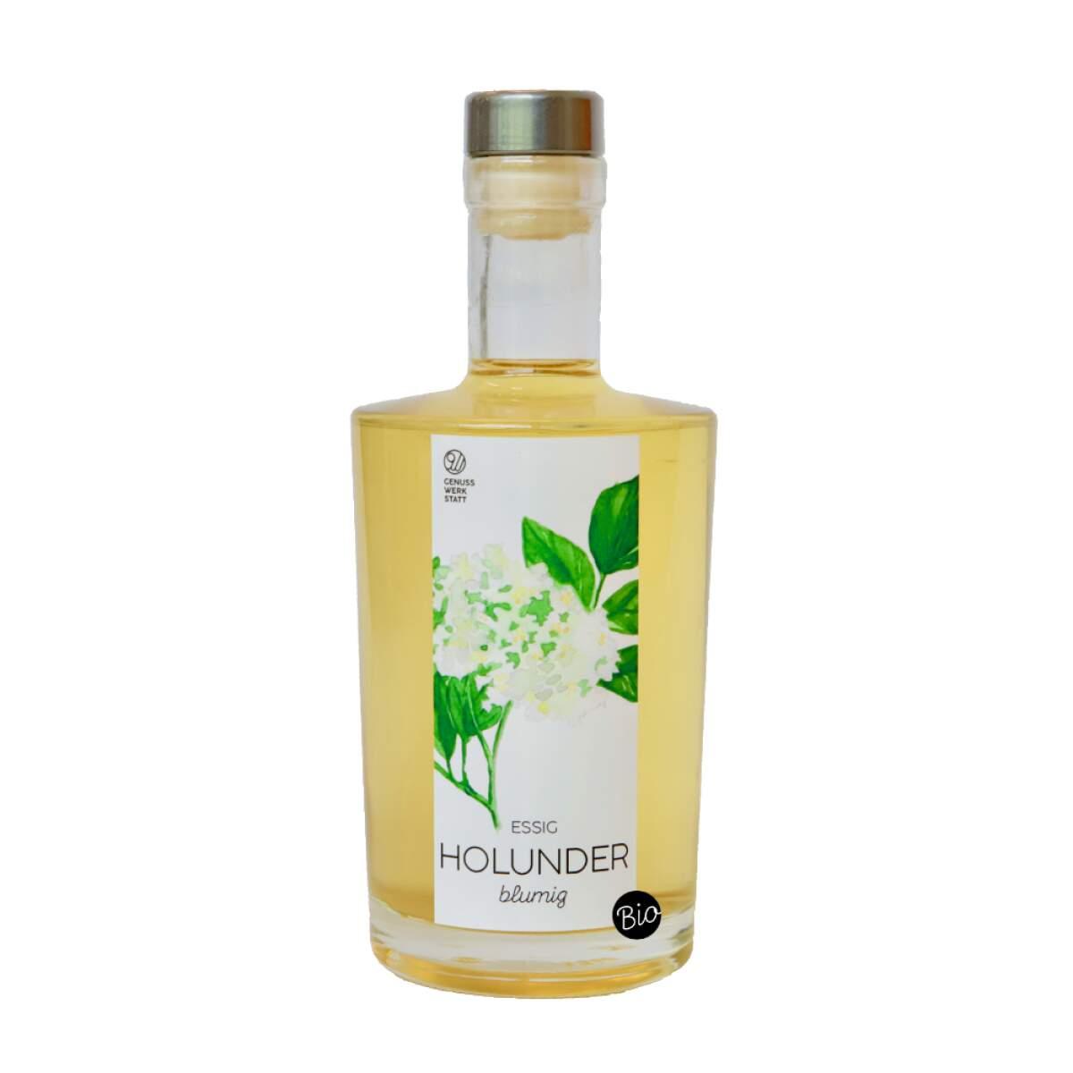Flasche-Essig-Holunder_Bio_0989_1000pxqQARLNP46iAXN