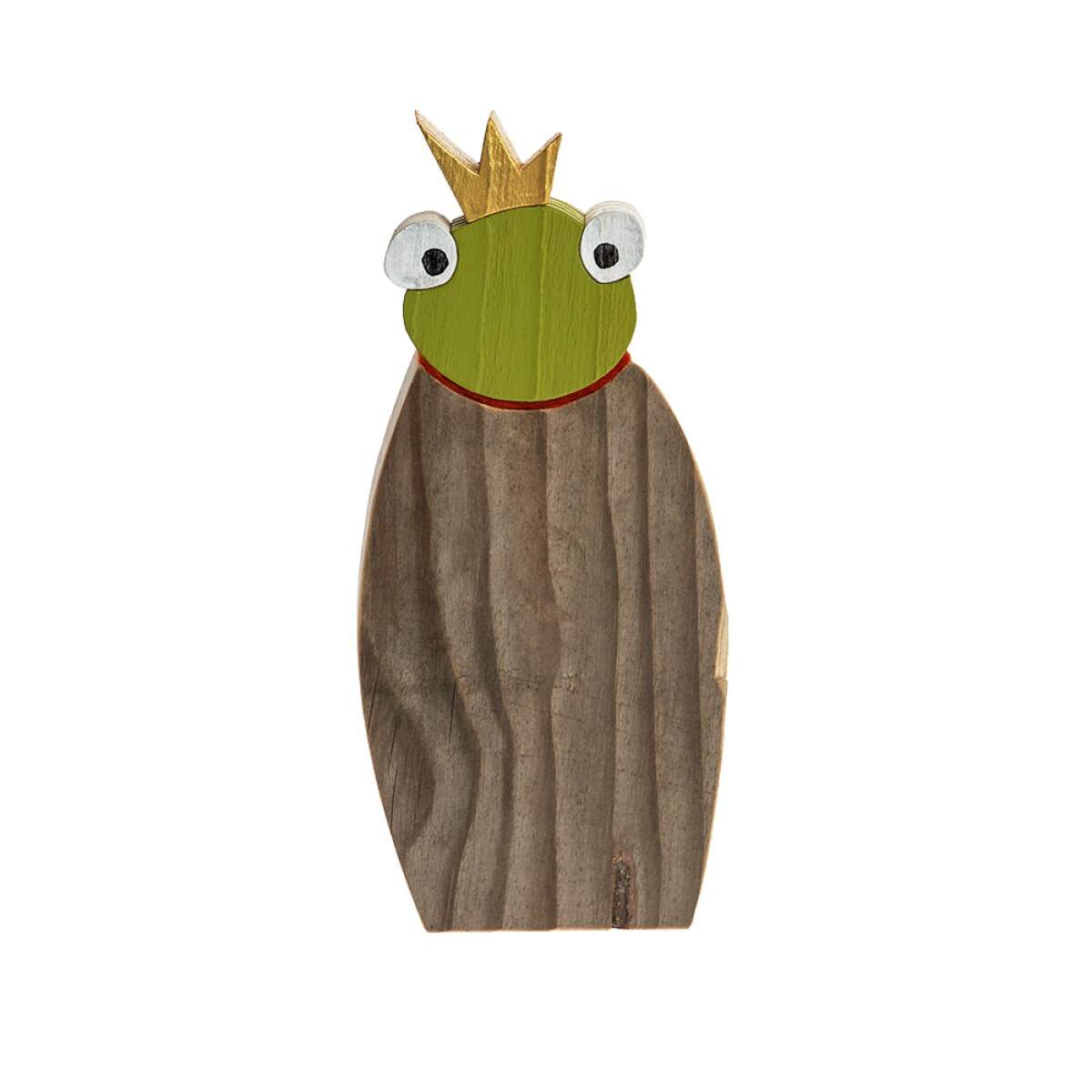 Froschk-nig-maxi