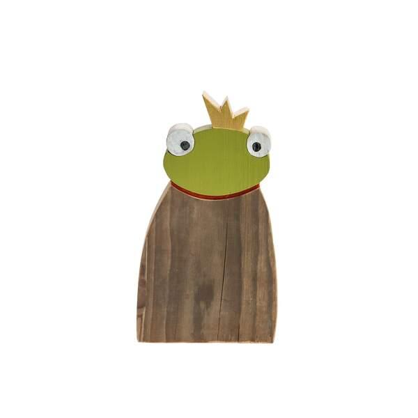 Froschk-nig-midi