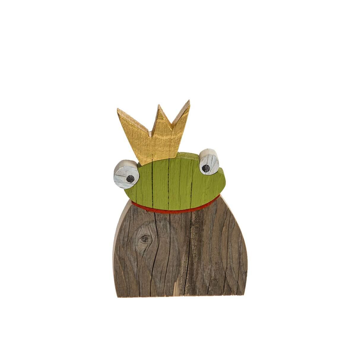 Froschk-nig-mini