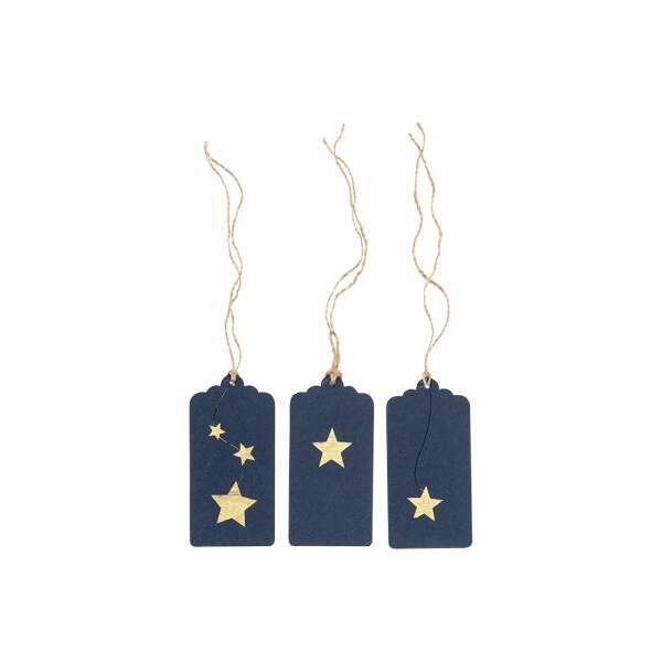 Geschenkanh-nger-Stern-blau