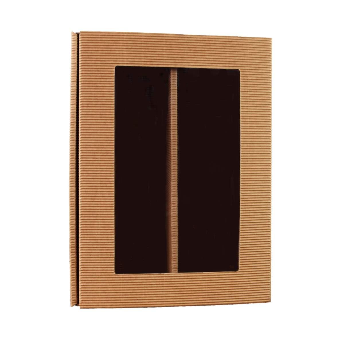 Geschenkbox-L-mit-Fenster-u-Einlage_braun_6480_1600px