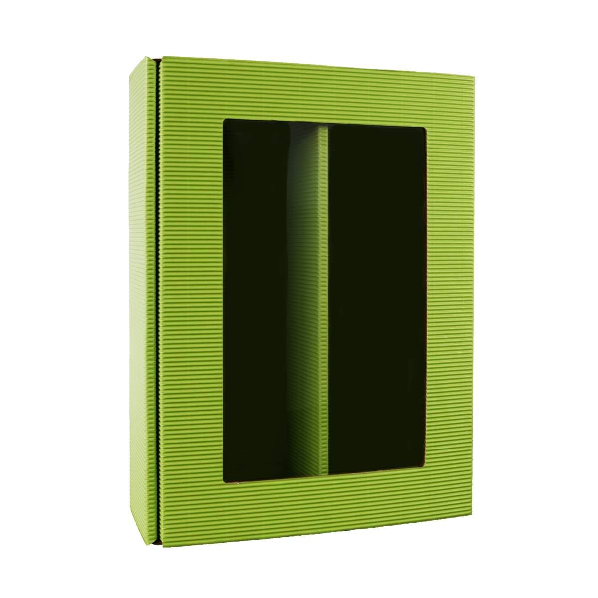 Geschenkbox-L-mit-Fenster-u-Einlage_gr-n_6478_1600px