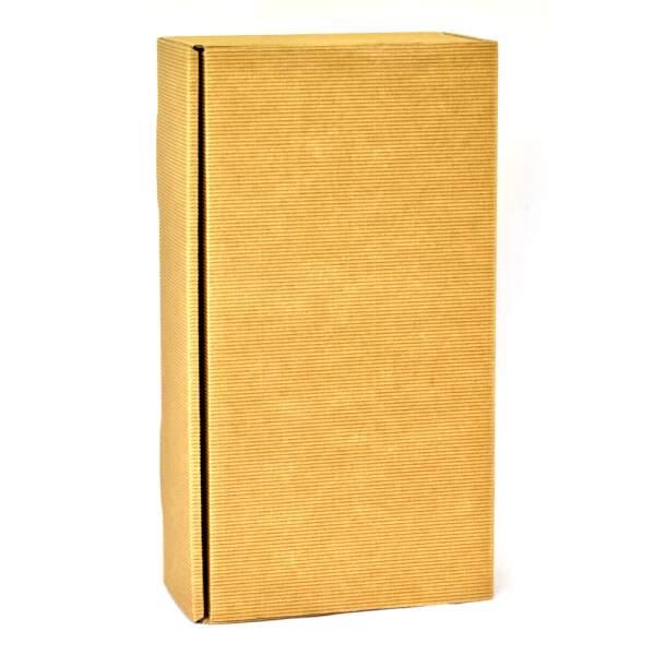 Geschenkkarton-Schachtel-gross_2307_1000px