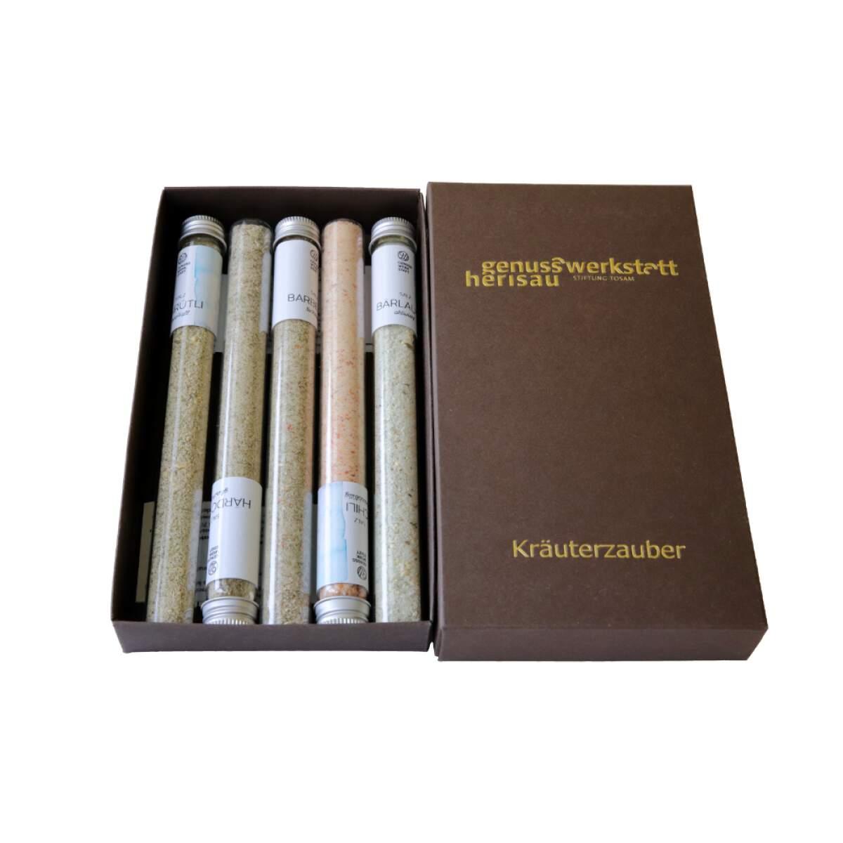 Geschenkset-5-ReagenzGl-Kr-uterzauber_2851_1000px