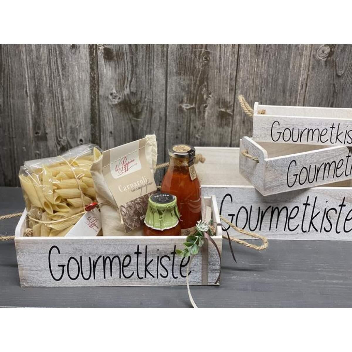 Gourmetkistli-2