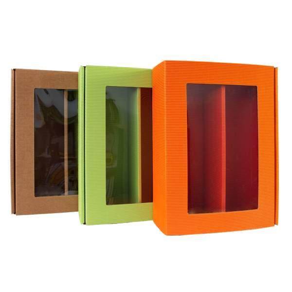 Grp-Geschenkbox-L-mit-Fenster-u-Einlage_6476_1600px