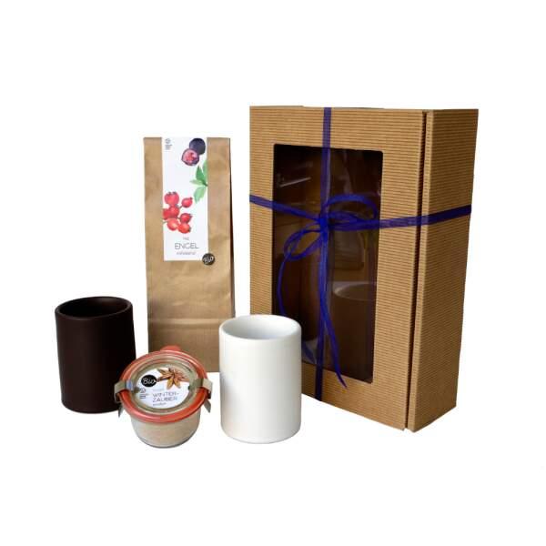 Grp-Geschenkset-Teatime_2607_1000px