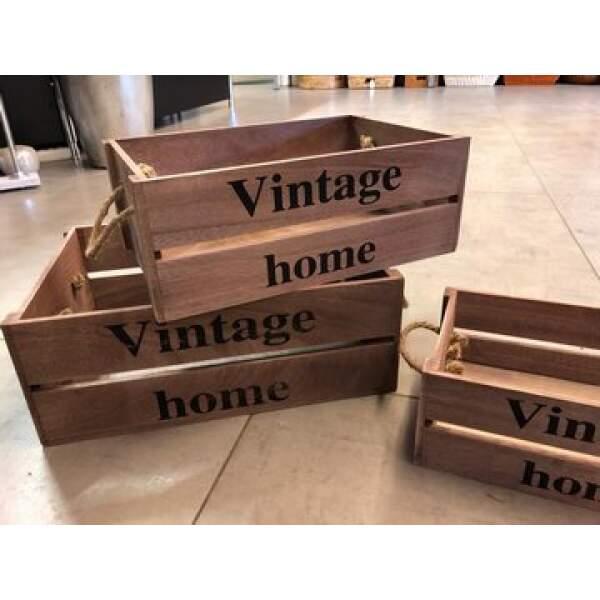 Holzkistli-Vintage-home