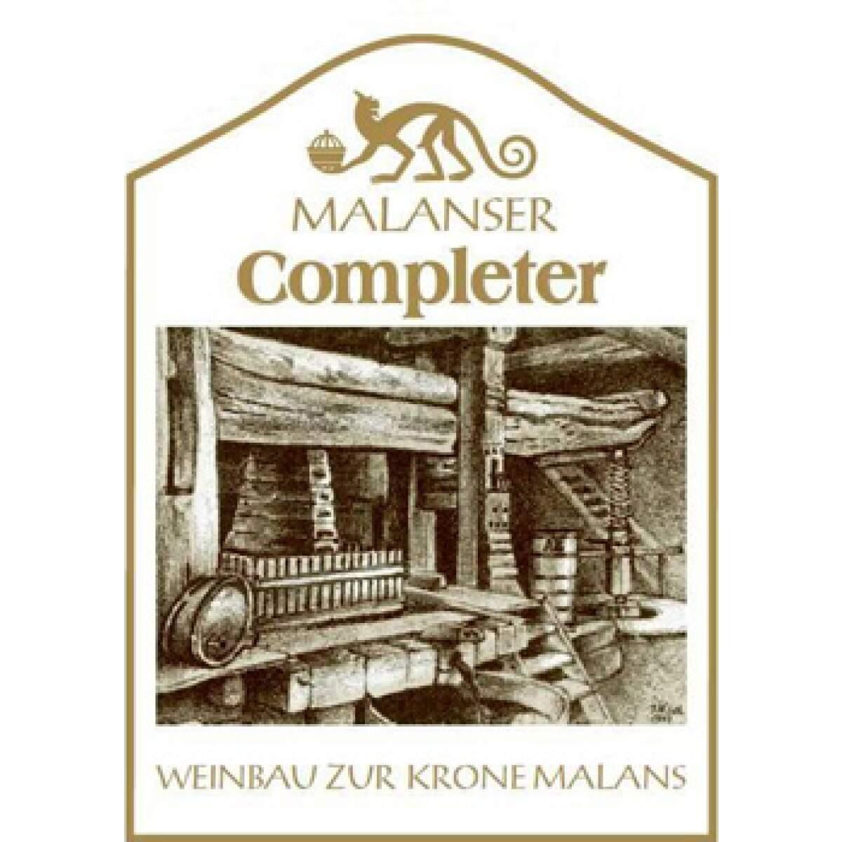 Malanser-Completer-2014