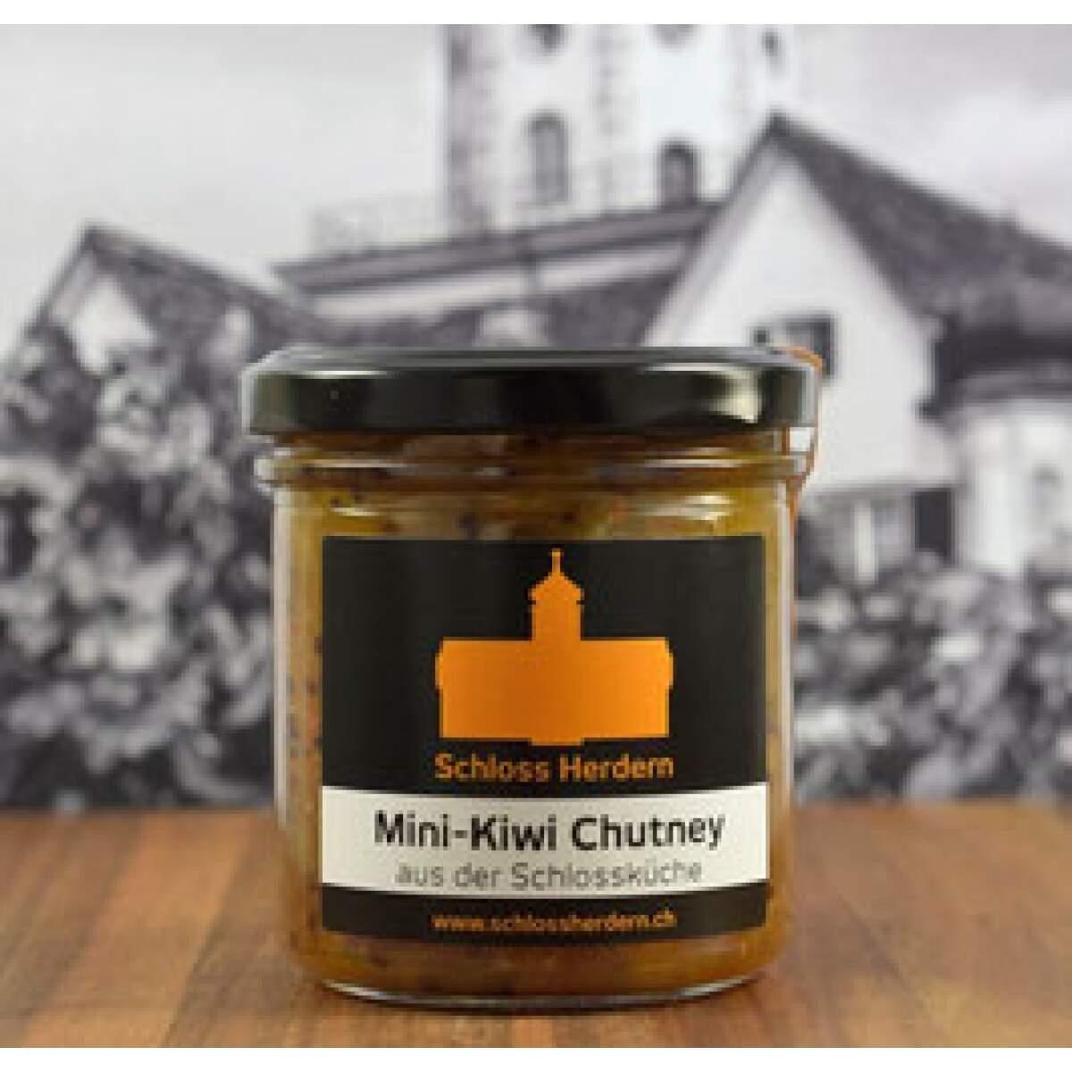 Mini-Kiwi-Chutney-1