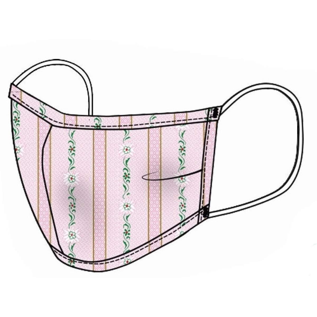 Schuma-pink-Neu-Neu