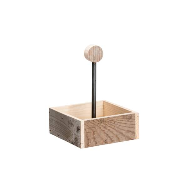 Tischlichischtli-15x15cm