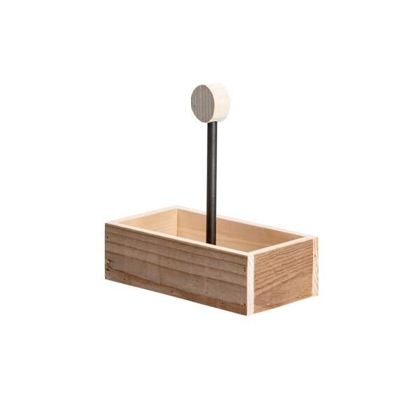 Tischlichischtli-20x11cm