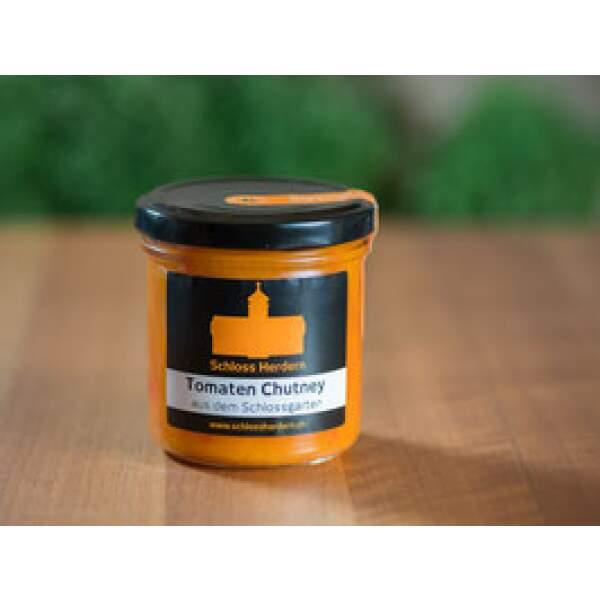 Tomaten-Chutney-1iRewTFJMqq67g