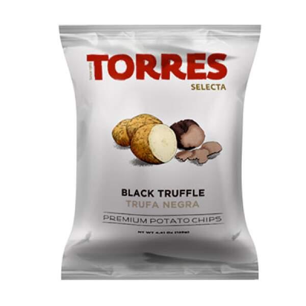 Torres-Schwarzer-Tr-ffel
