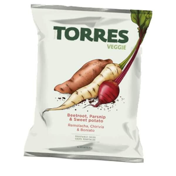 Torres-Vegie