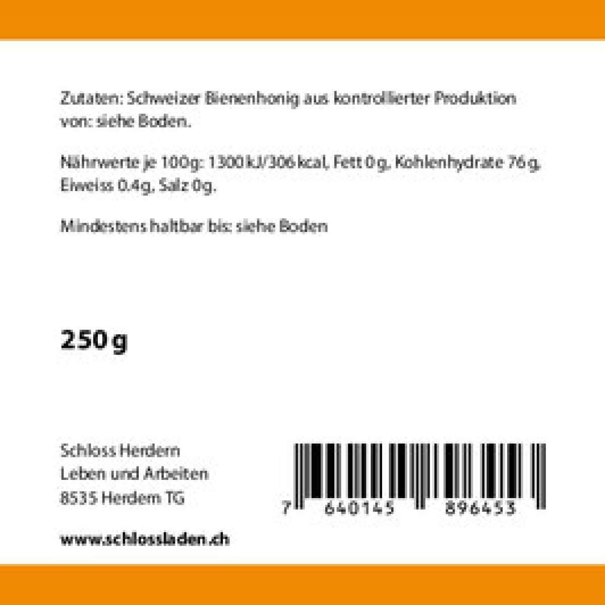Waldhonig-2