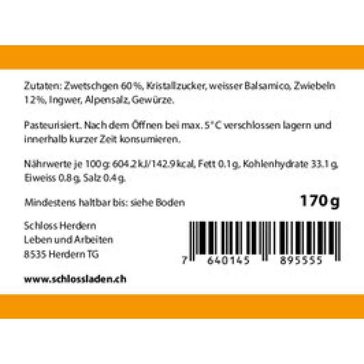 Zwetschgen-Chutney-2