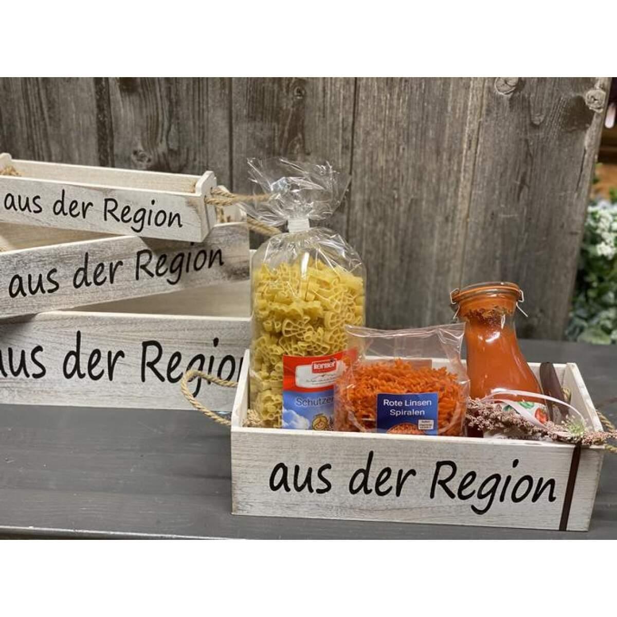aus-der-Region
