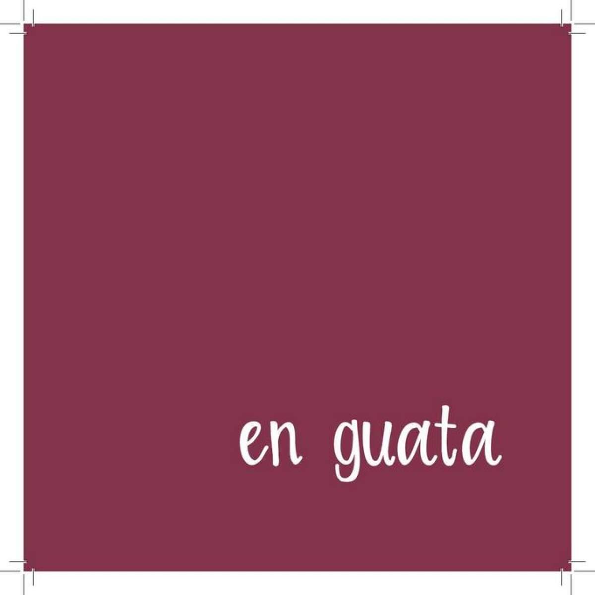 en-guata-page-001