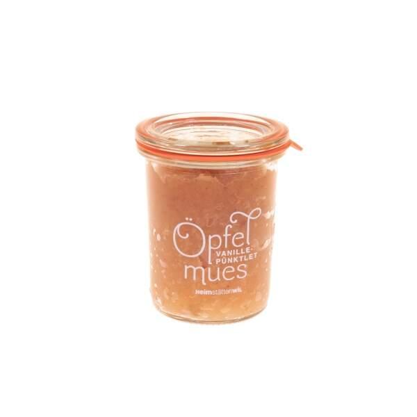 pfelmues-vanille-klein